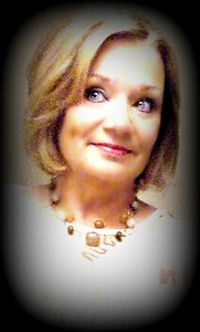 Judy Keinanen