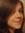 Christina (hannaetc) | 1 comments