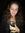 Jay Blythe
