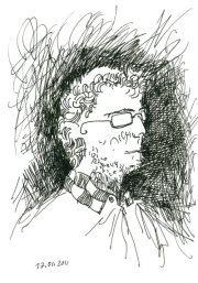 Artem Zaytsev