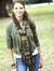 Sarah Guillory