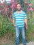 Ashraf Alhadad
