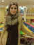 MaryamAbdelhameed