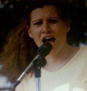 Brigitte Laflin