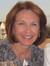 Diane Luzar