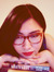 Cathy Dao