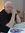 Arcticvet | 15 comments
