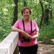 Dorothy Cooney