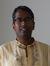 Rajesh Mani