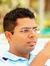 Amit Saurav