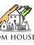 Random House India
