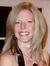 Jeanette Shorey