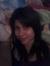Stephanie Mora