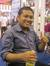 Shorih Kholid