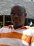 Paul Wambua