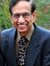 Professor Bala Subramanian