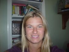 Katie Langley