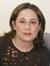 Azita Razaqpour