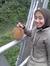 Yulia Nur Rofiani