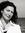 Consuelo Roland (consueloroland) | 10 comments