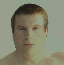 Antony Qauvatare