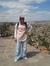Assia Samir