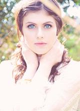 Jenny Levine