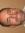 Ronan Cray