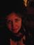 Katheryn Laborde