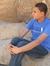 Khaled Shoier
