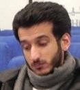 Ahmed Alhelwa
