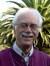 Doug Ingold