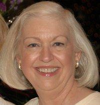 Lynn Gibbs