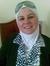 Mona M. Kayed