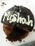 Mishah