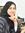 Noura Noman (nouraalnoman) | 5 comments
