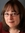 Jean Gordon (goodreadscomJeanCGordon) | 56 comments