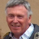 John J Geddes