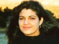 Doris Silva