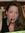Rebecca's icon