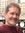 Philip Martin | 22 comments