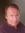 Scott Skipper | 49 comments
