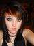 Katelyn Phillis