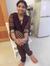 Shamidha Hameed