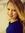 Sarahfina  (SarahfinaForever) | 840 comments