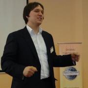 Bohdan Trotsenko