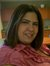 Lourdes Santin