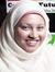 Habiba Ibrahim