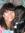 Rosanne pellicane