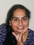 Premlatha Rajkumar